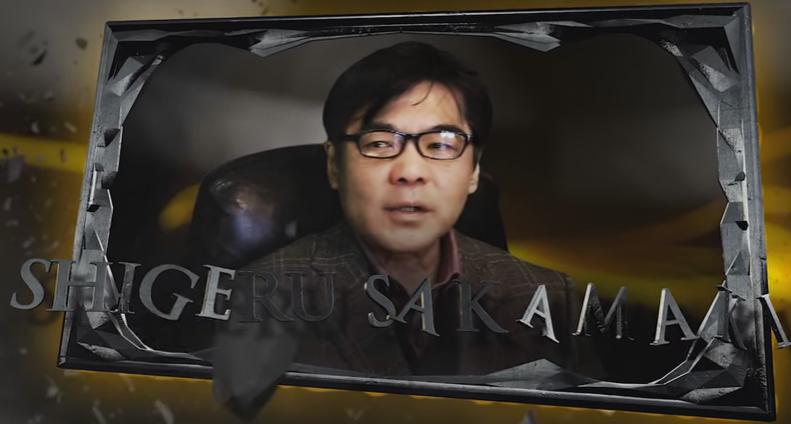 4dfxasakamaki